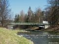 01_rekonstrukce_mostu_nadrazni