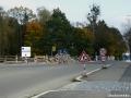 06_rekonstrukce_mostu_nadrazni