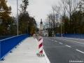 08_rekonstrukce_mostu_nadrazni