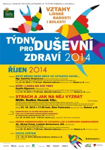 TDZ_2014_program_rijen