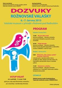 plakat_DozvukyRV_2015